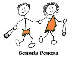 Logo Somnis Foners